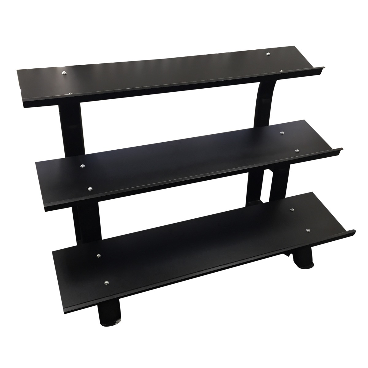dumbbell-rack-3 tier
