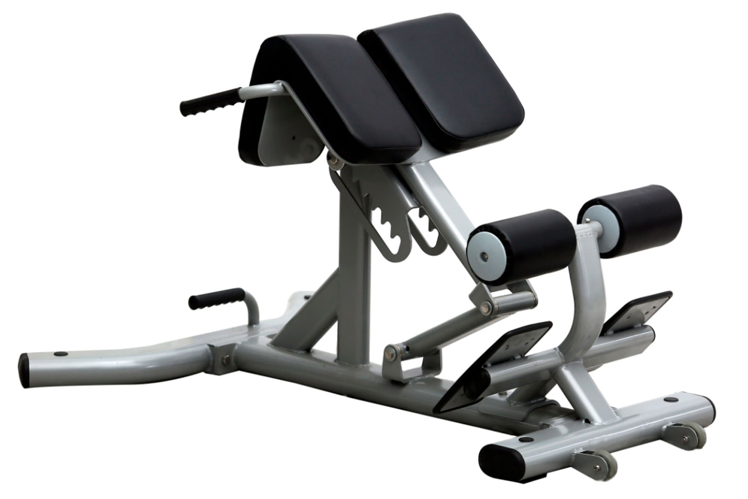 Commercial-Hyperextension-Bench