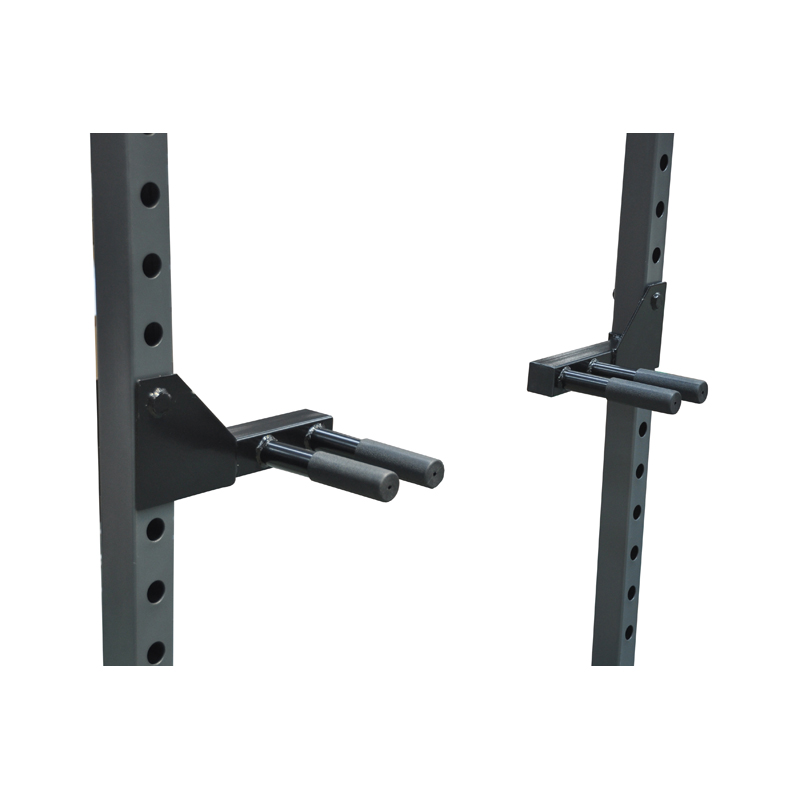 Dips-station-for-Power-rack