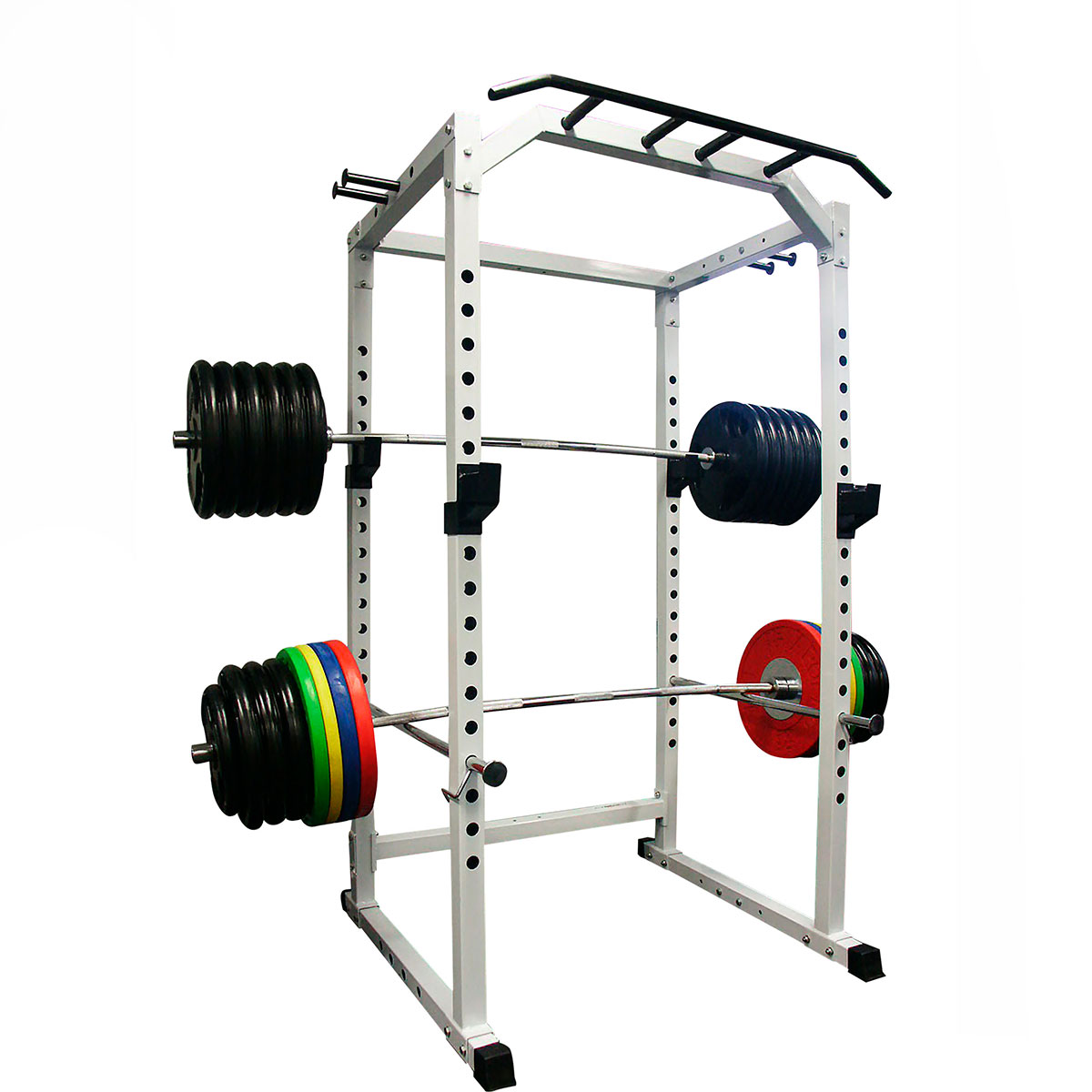 squat-rack-600kg-load